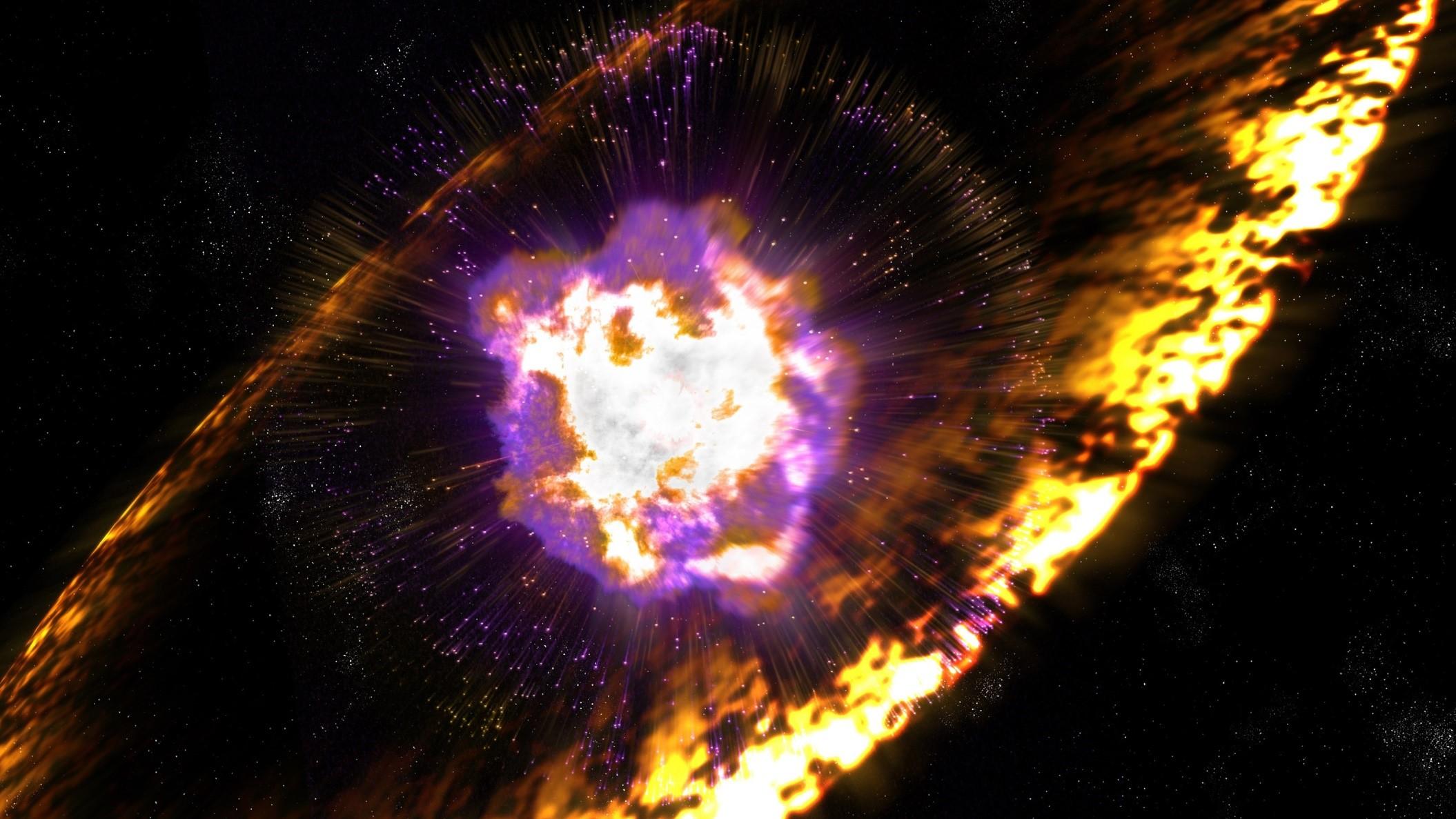 supernova element formation - HD1440×809
