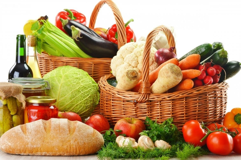Bir yetişkinde ishal: tedavi ve diyet