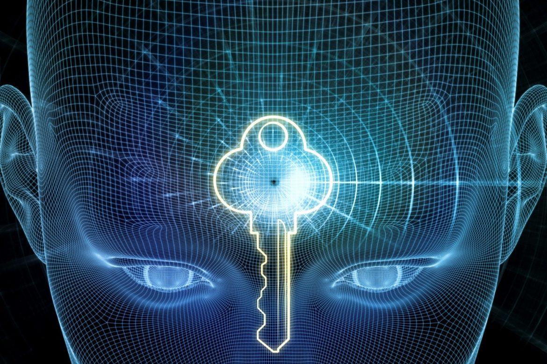 hipnoz ile ilgili görsel sonucu