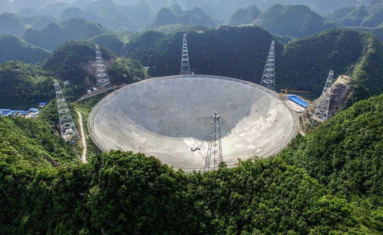 Teleskop express astronomik asuhcsc uhc filter mit sc gewinde